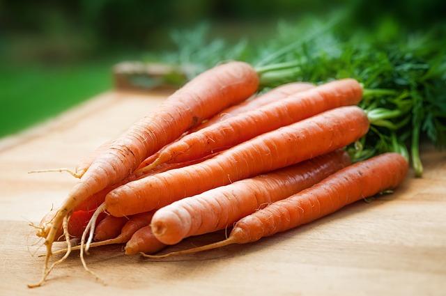 Comment cultiver des carottes dans votre jardin : le guide complet