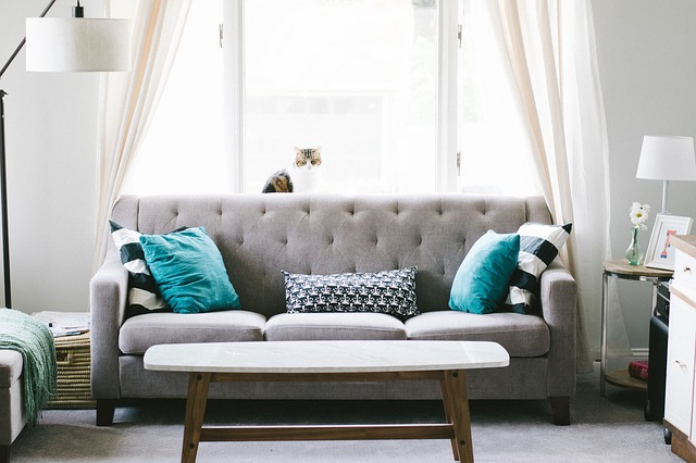 5 idées low cost pour renouveler votre séjour