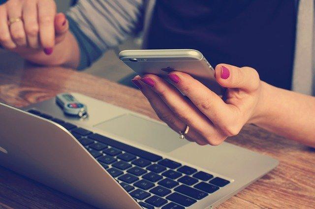 Technologie moderne : avantages et inconvénients